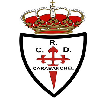 Real CD Carabanchel